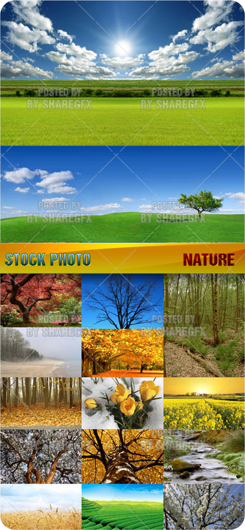 stock images nature. Stock Photos – Nature