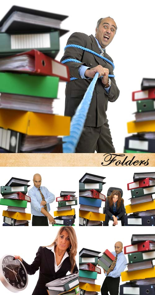 stock photo business people. Tagged 8500×5600, business environment photos, business people stock images,