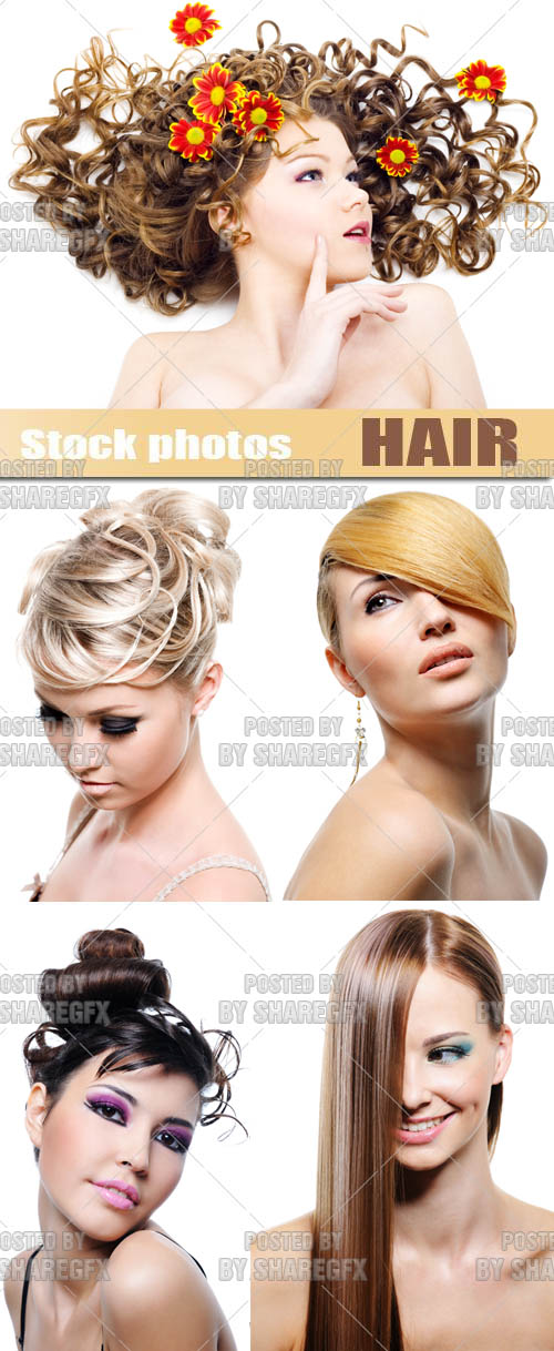 male hairstyle photoshop collections