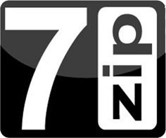 7-zip